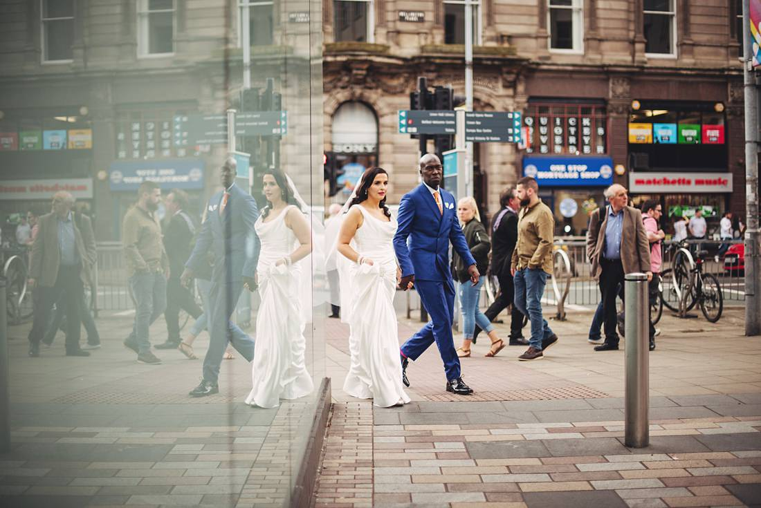 belfast-wedding-photographer_0076