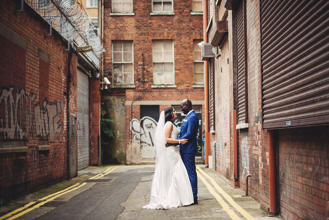 belfast-wedding-photographer_0085