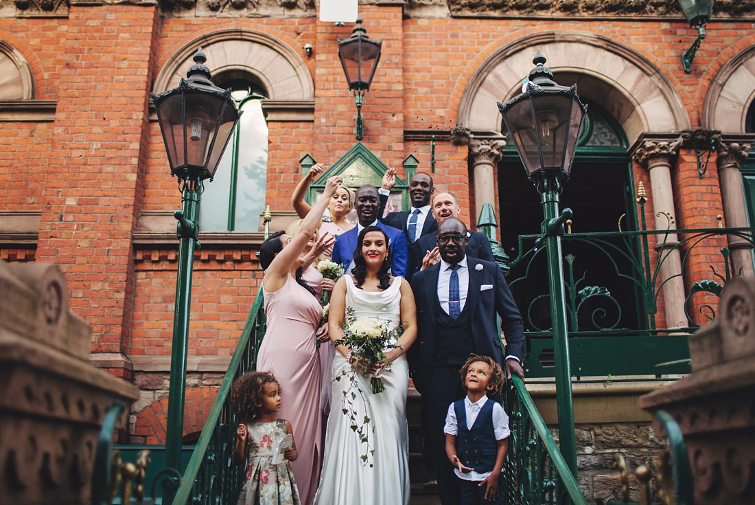 belfast-wedding-photographer_0095