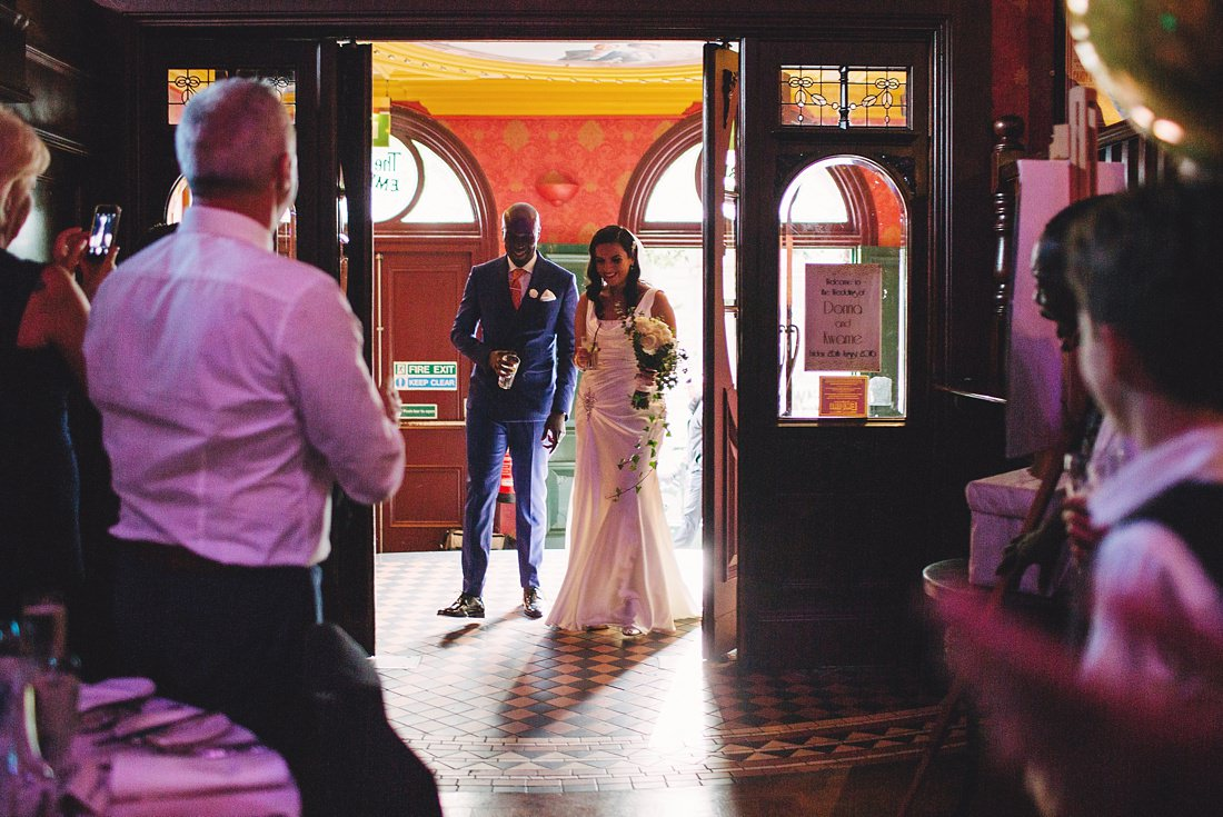 belfast-wedding-photographer_0096