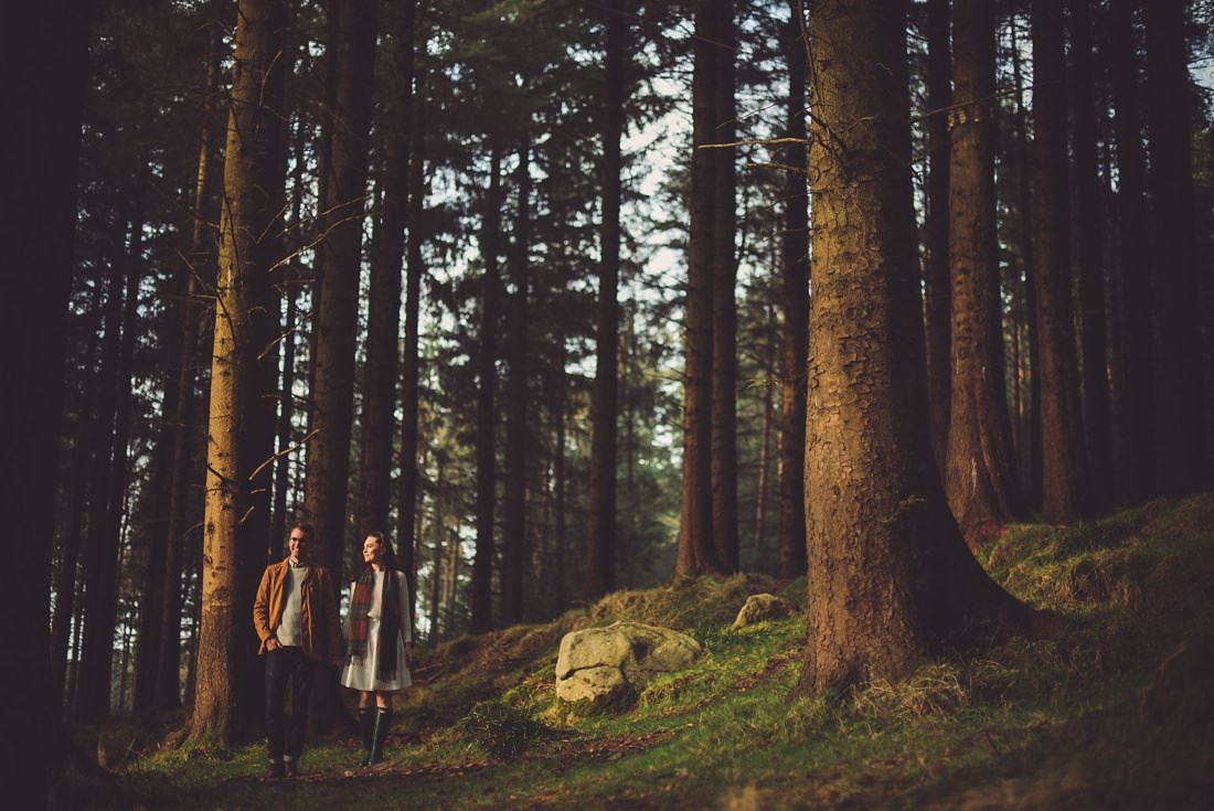 engagement-wicklow-glendalough_0005