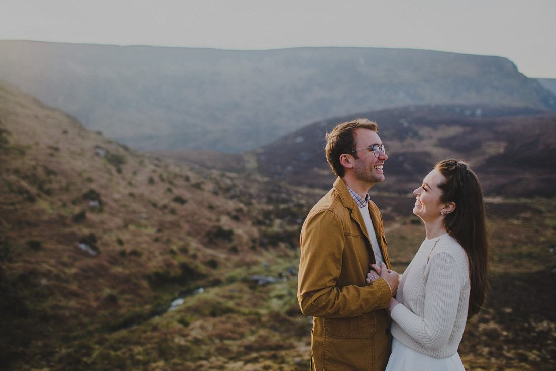 engagement-wicklow-glendalough_0016