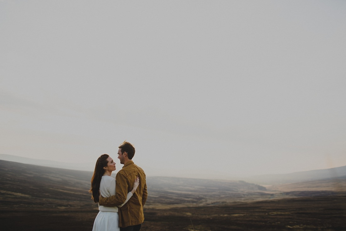 engagement-wicklow-glendalough_0019