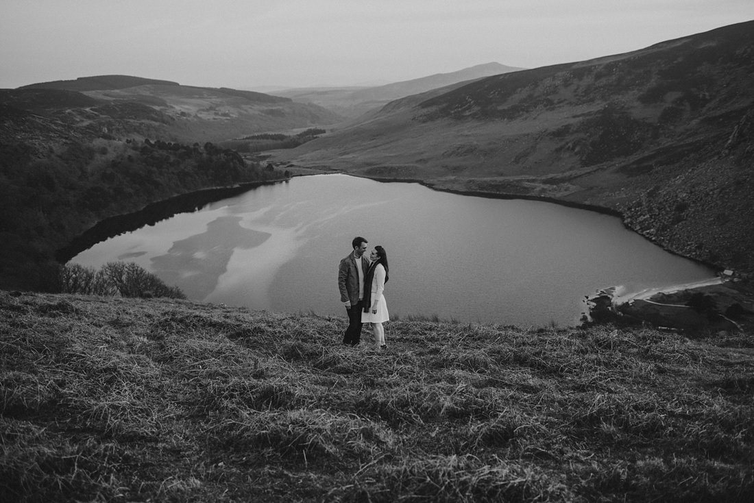 engagement-wicklow-glendalough_0020