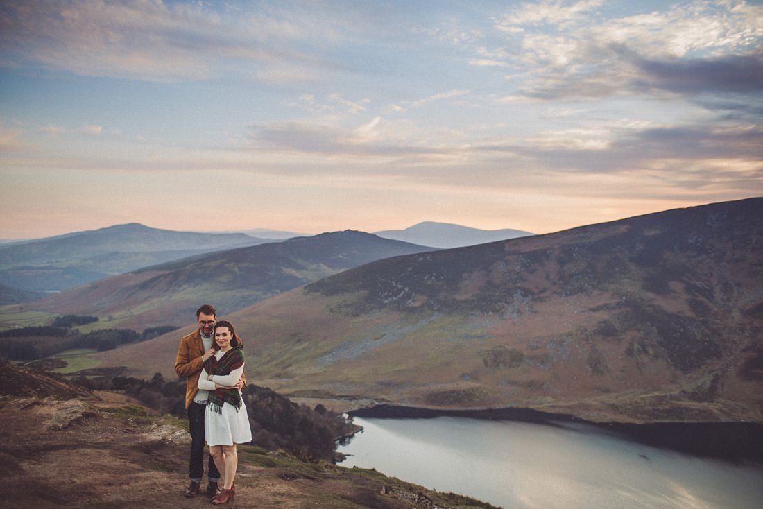 engagement-wicklow-glendalough_0030