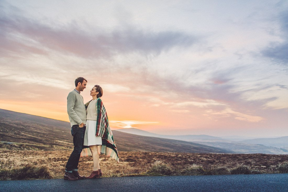 engagement-wicklow-glendalough_0040