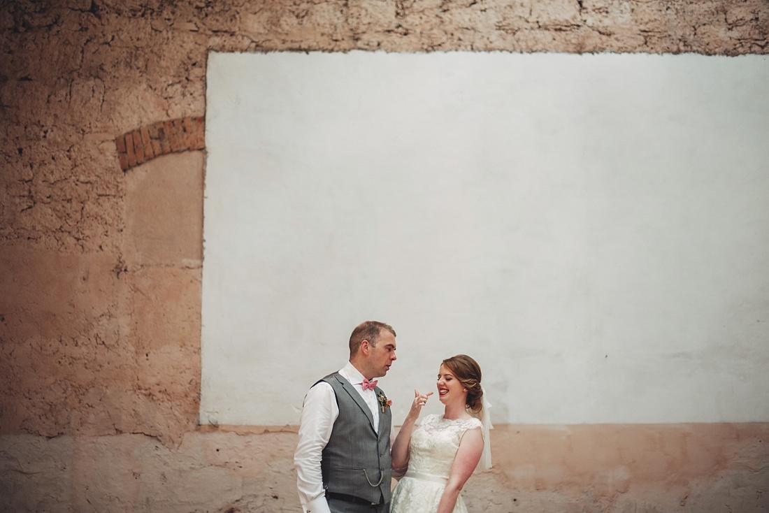 italy-wedding-photographer-00105