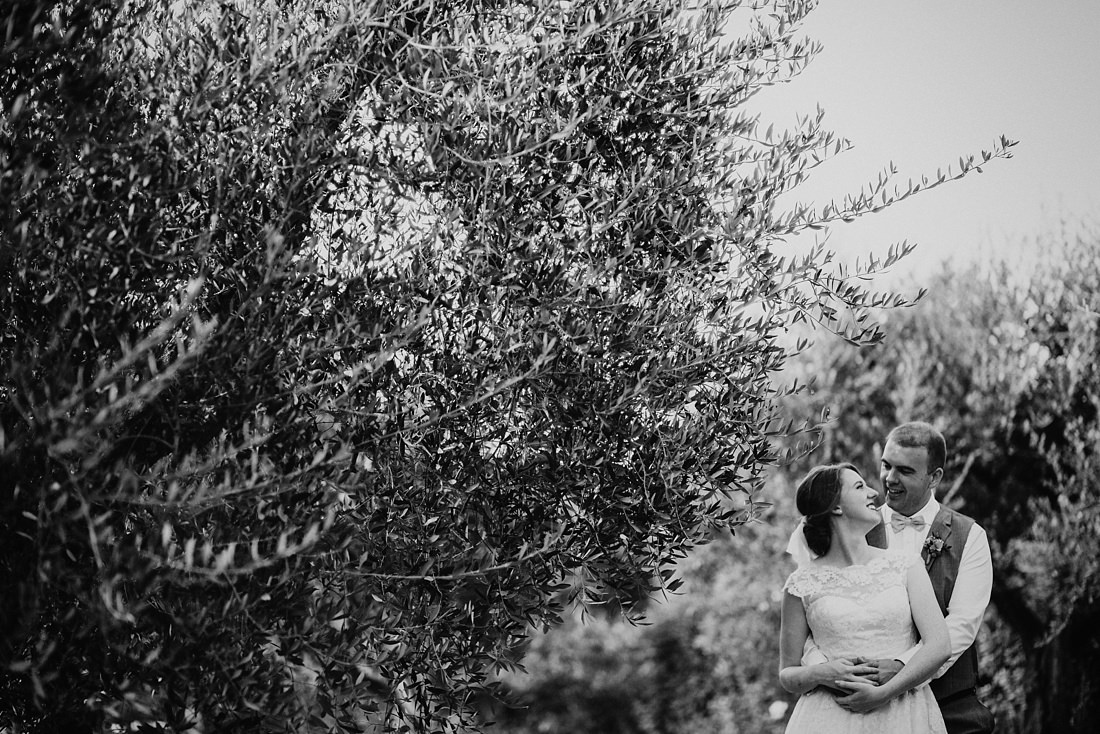 italy-wedding-photographer-00119