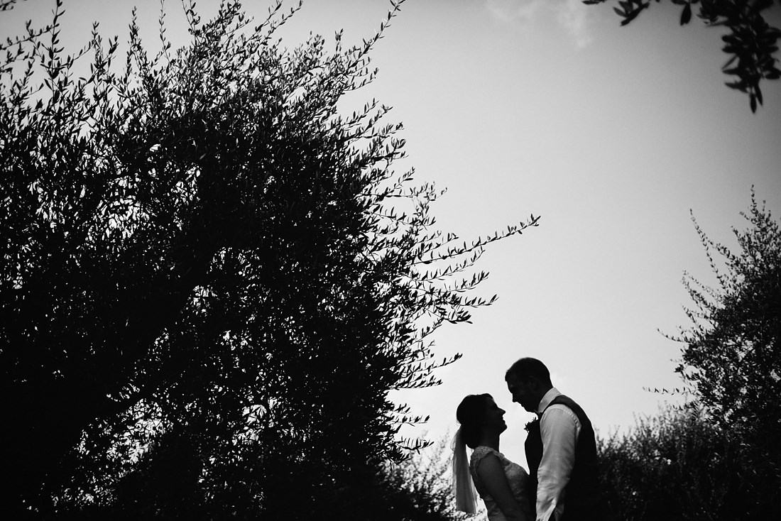 italy-wedding-photographer-00120