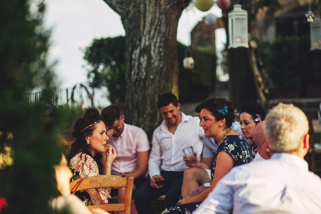 italy-wedding-photographer-00122
