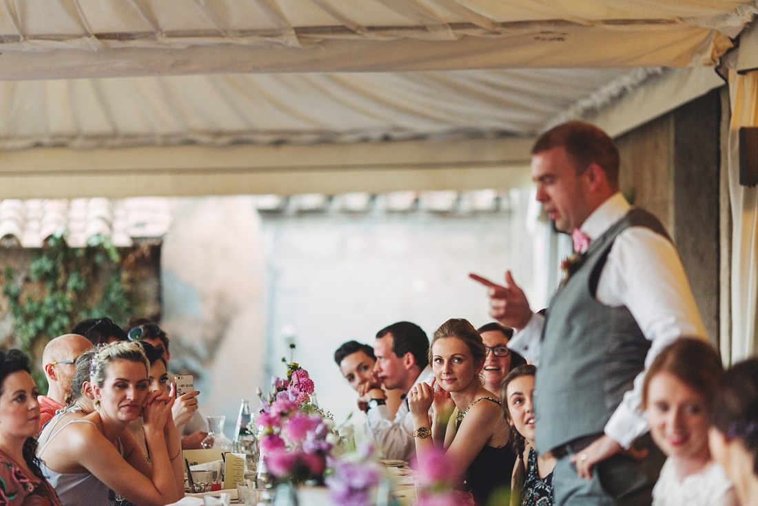italy-wedding-photographer-00135