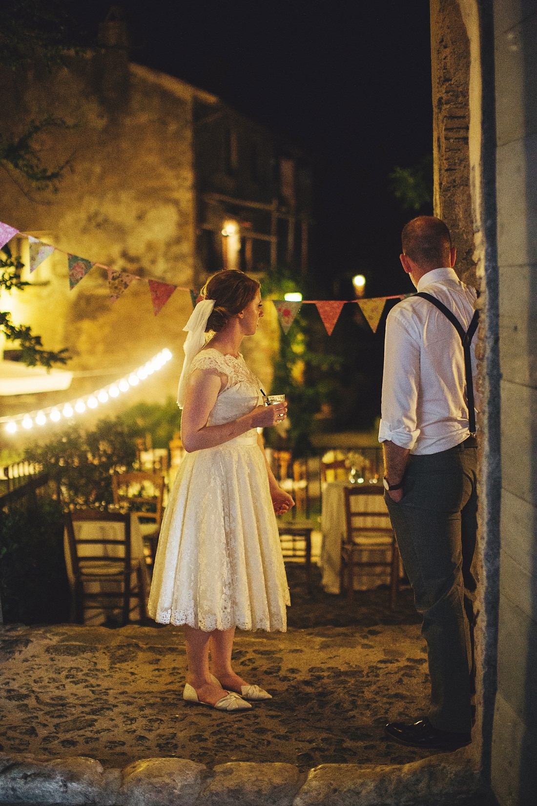 italy-wedding-photographer-00145