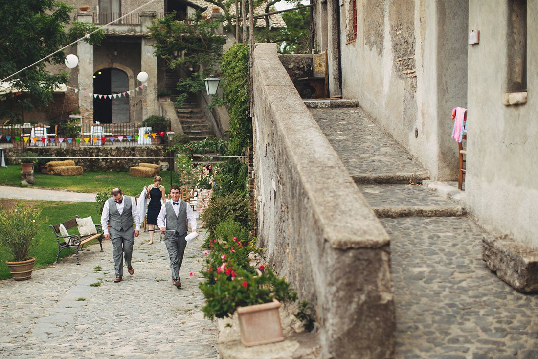 italy-wedding-photographer-0042