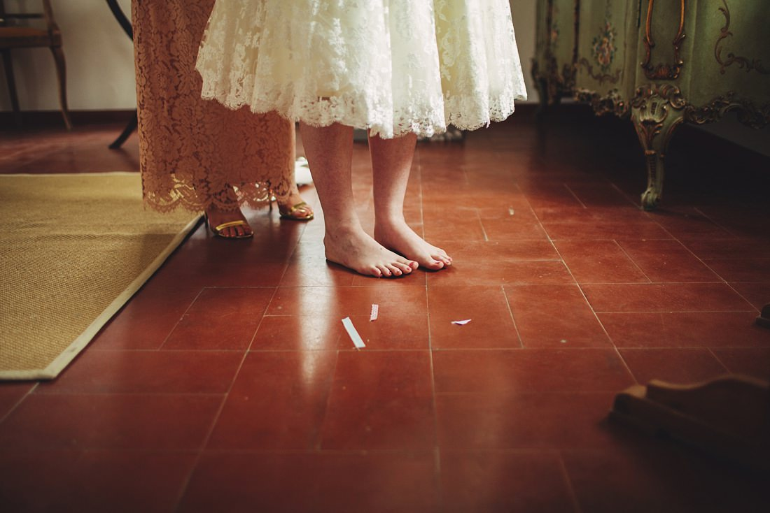 italy-wedding-photographer-0045