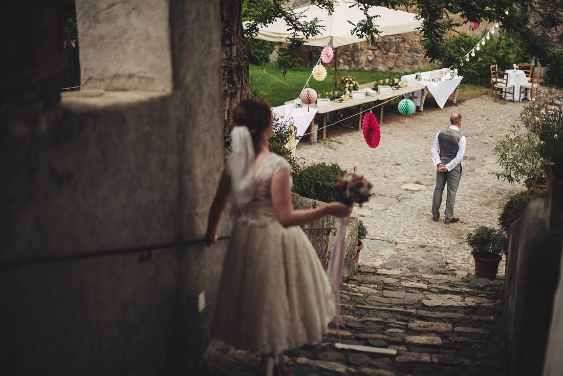 italy-wedding-photographer-0057