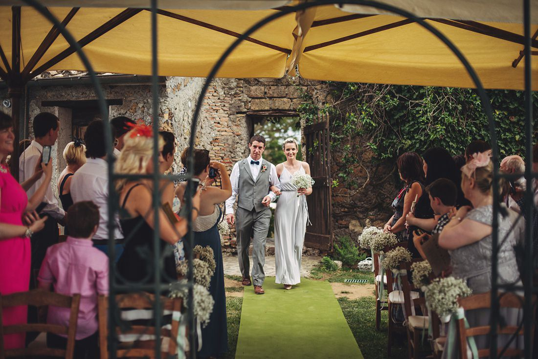 italy-wedding-photographer-0065