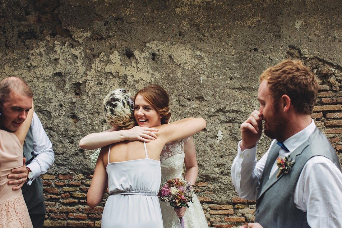 italy-wedding-photographer-0081