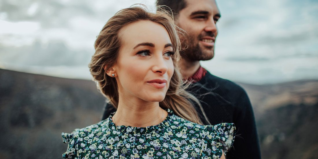 Having a fab time with digital dating in my forties - Irish Examiner